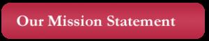 mission statement copy